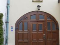 Pilgerhaus1